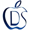 domfoto's avatar