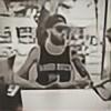 domfreezy's avatar