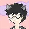 Domi-kimmy's avatar