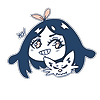 domi-nami's avatar