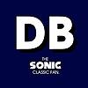 domibombs's avatar