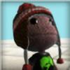 Domick12's avatar