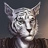 Domigorgon's avatar