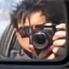DomiLia's avatar