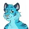Domin-Omega's avatar