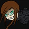 Domina-Law's avatar