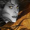 dominaART's avatar
