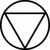 DominaJashin's avatar