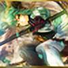 DominantFNK's avatar