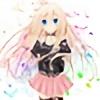 dominatingcaviar's avatar