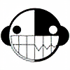 dominatingminority's avatar
