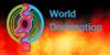 domination-brigade's avatar