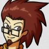 dominator5's avatar