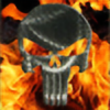 Dominator83x's avatar