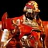 dominatorcss's avatar