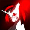 dominatrix5's avatar