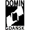 Domingdansk's avatar