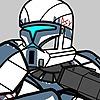 Dominic-Skirata-X's avatar