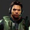 dominic33451's avatar