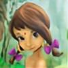 dominic8's avatar