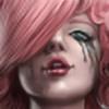 Dominicabra's avatar