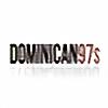 Dominican97s's avatar
