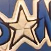 dominicanaART's avatar