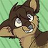 dominicandragon's avatar