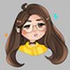 DominicaPixie's avatar