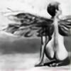DominicaPresently's avatar