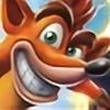DominicBandicoot123's avatar