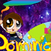 DominicD20009's avatar