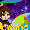 DominicD2009's avatar