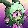 DominicD209's avatar