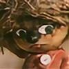 dominicjan's avatar