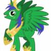 Dominick12's avatar