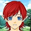 dominickarmstrong2's avatar