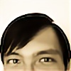 dominickleo's avatar