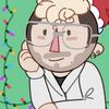 DominickLuhr's avatar