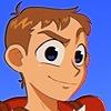 Dominickvanderhoff's avatar