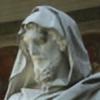 dominicthegreen's avatar
