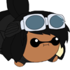 DominicTheInkling's avatar