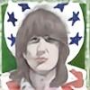 Dominik19's avatar