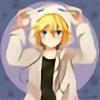 Dominika-Chan's avatar
