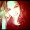 Dominika1123's avatar