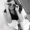 Dominika1985's avatar