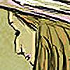 DominikaAniola's avatar