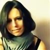 DominikaK's avatar