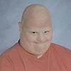 dominikfantron's avatar