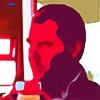 dominikgschwind's avatar
